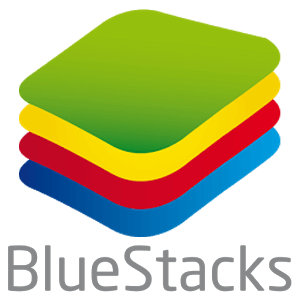 BlueStacks App Player Free Download v2.0