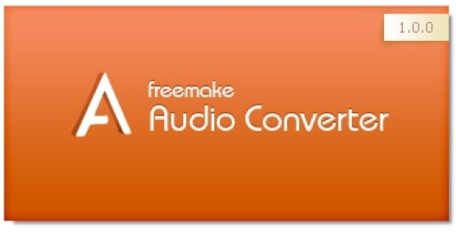 Freemake Audio Converter Free Download