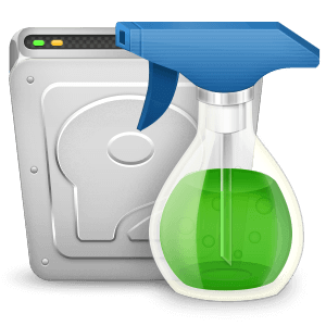wise disc cleaner free download