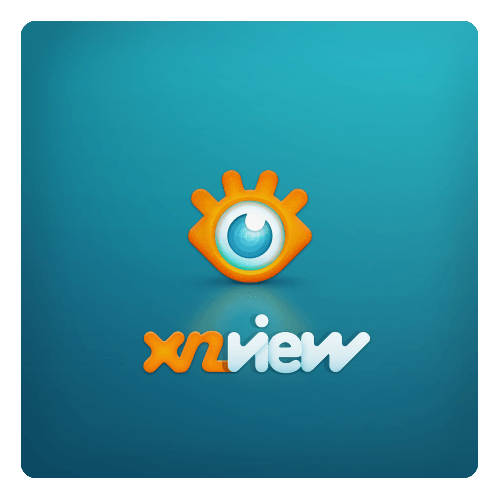 Xnview Image Viewer Free Download