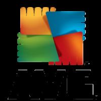 Avg Driver Updater Software