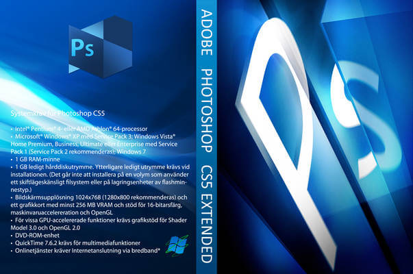 adobe photoshop cs5 download full trial version softlay