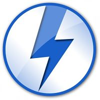 Daemon Tools Lite 10 Free Download