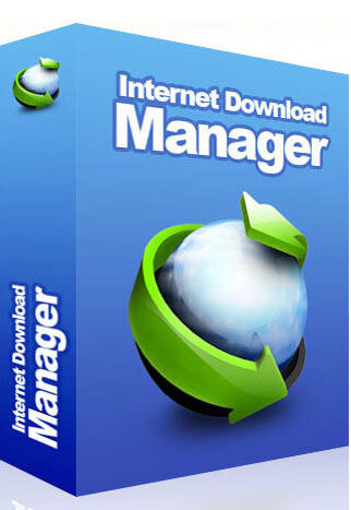 Internet Download Manager 6.17 Free Download