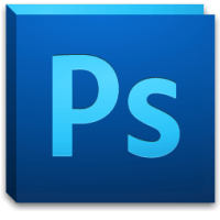 Adobe Photoshop CS5 Free Download Full version