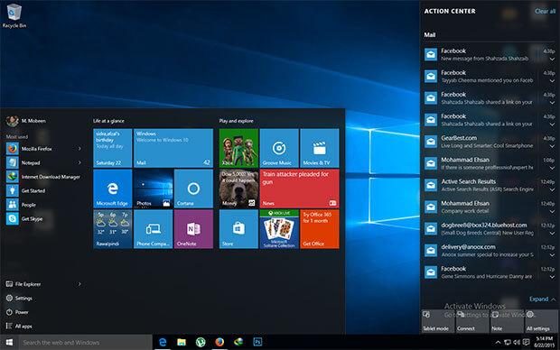 download original windows 10 1507 iso (32-bit / 64-bit)