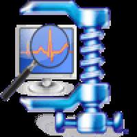 Winzip Driver Updater - Free Download