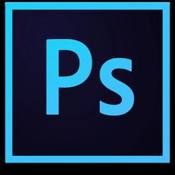 Download Adobe Photoshop Gratis Untuk Windows 7