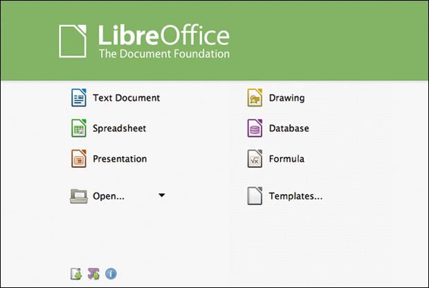 LibreOffice  Wikipedia