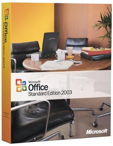microsoft word 2007 free  full version for windows vista