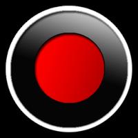 Bandicam portable game recording software