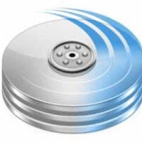 Diskeeper Professional 2015 Logo