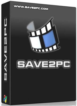 save2pc Ultimate 5.5.2 Build 1572