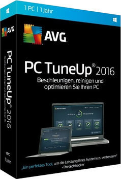 free download pc tuneup full version