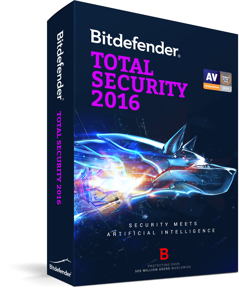bitdefender antivirus full version free download