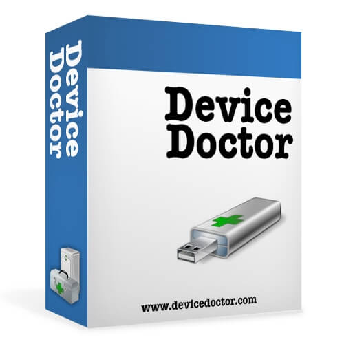 device doctor free