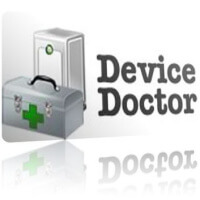 Device Doctor Free Download Icon