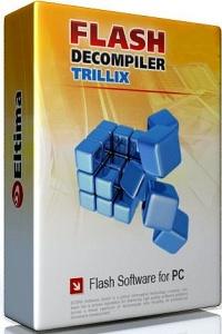Flash Decompiler Box