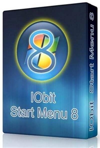 Iobit-Start-menu-8-for-windows-8-Box.jpg