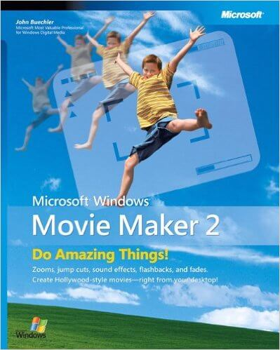 movie maker software for windows 8.1 32 bit free