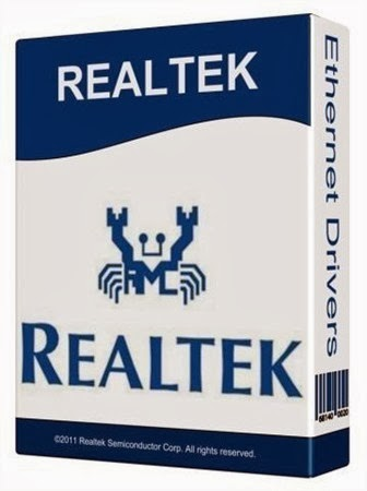 realtek sound device for windows xp free download