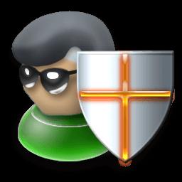 Spyware Blaster Free Download