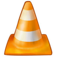 download vlc 32 bit windows 7