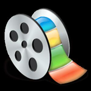 windows movie maker download windows 7 32 bit