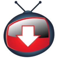 YTD downloader Icon