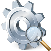 Lock Hunter Icon