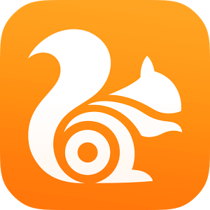 Uc browser english for pc