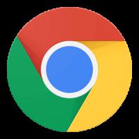google free download 32 bit