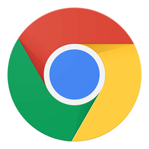 Download Google Chrome 2019 For Windows 32 Bit (x86)