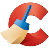 Portable Ccleaner icon