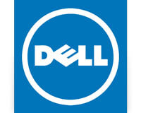 Download Dell Inspiron N5110 Drivers for windows 7-8-10