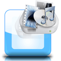 Format Factory Free Download V3.8