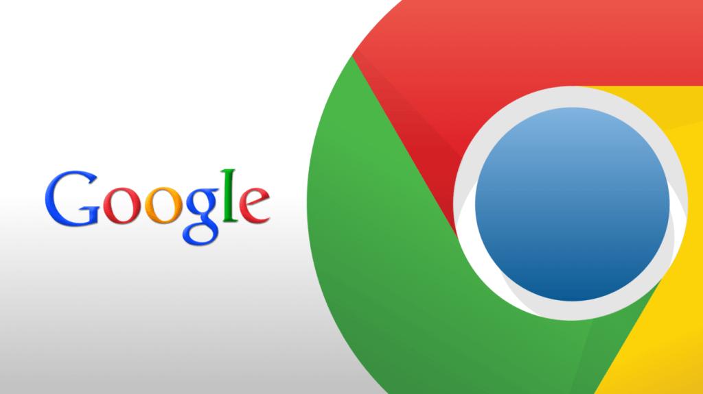 download google chrome untuk pc