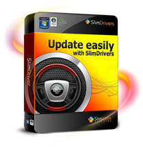 driver update net downloads slimdrivers set up