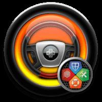 directx 11 zip file download