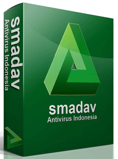 Portable Smadav 2017 v11.7.2