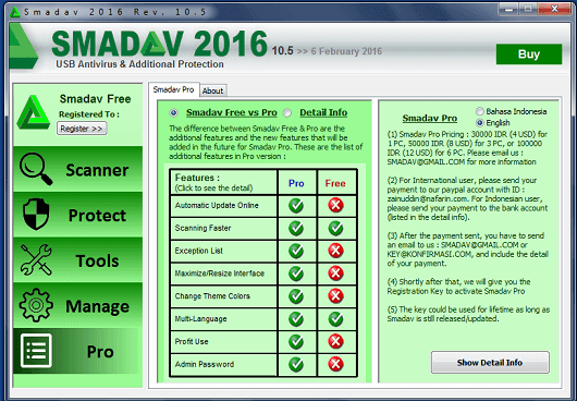 Smadav-Pro-2016-Key-Features.png