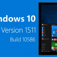 Windows 10 ISO Download Archives - Softlay