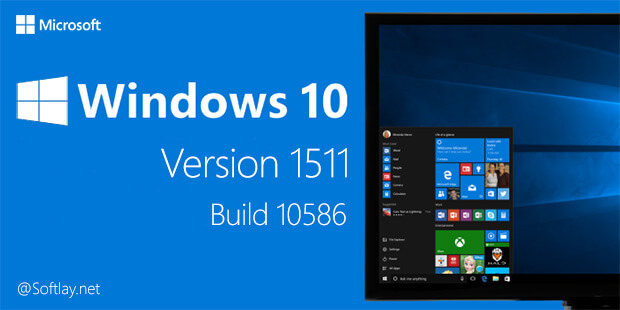 Windows 10 version 1511 build 10586 iso download feb 2016 update windows 10 version 1511 build 10586 iso download feb 2016 update ccuart Image collections