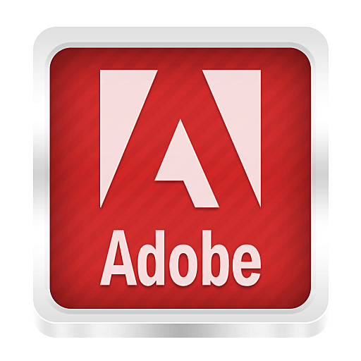 adobe photoshop free download all versions for windows 7 10