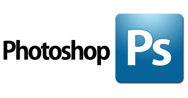 adobe photoshop free download all versions softlay