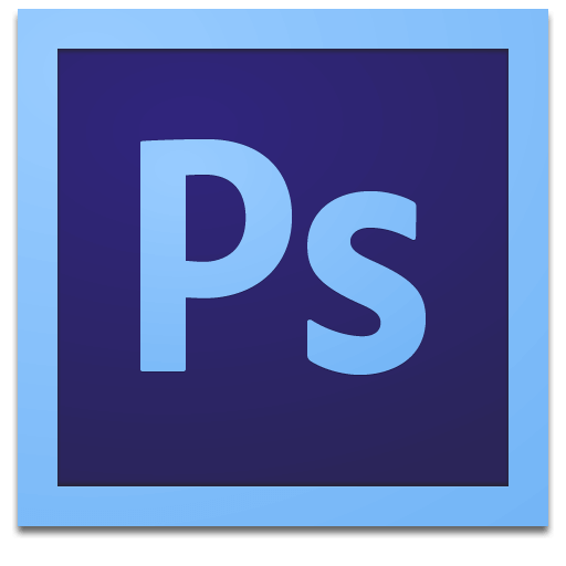 adobe photoshop cs3 free  full version with crack for windows xp