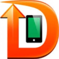 Iphone data recovery tenorshare