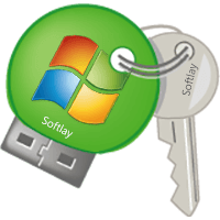 windows xp product key crack