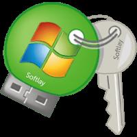 descargar windows 7 professional 64 bits en espanol por utorrent