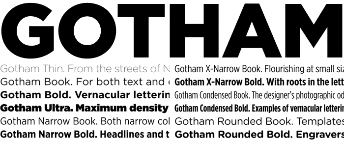 how to get new fonts textmesh pro